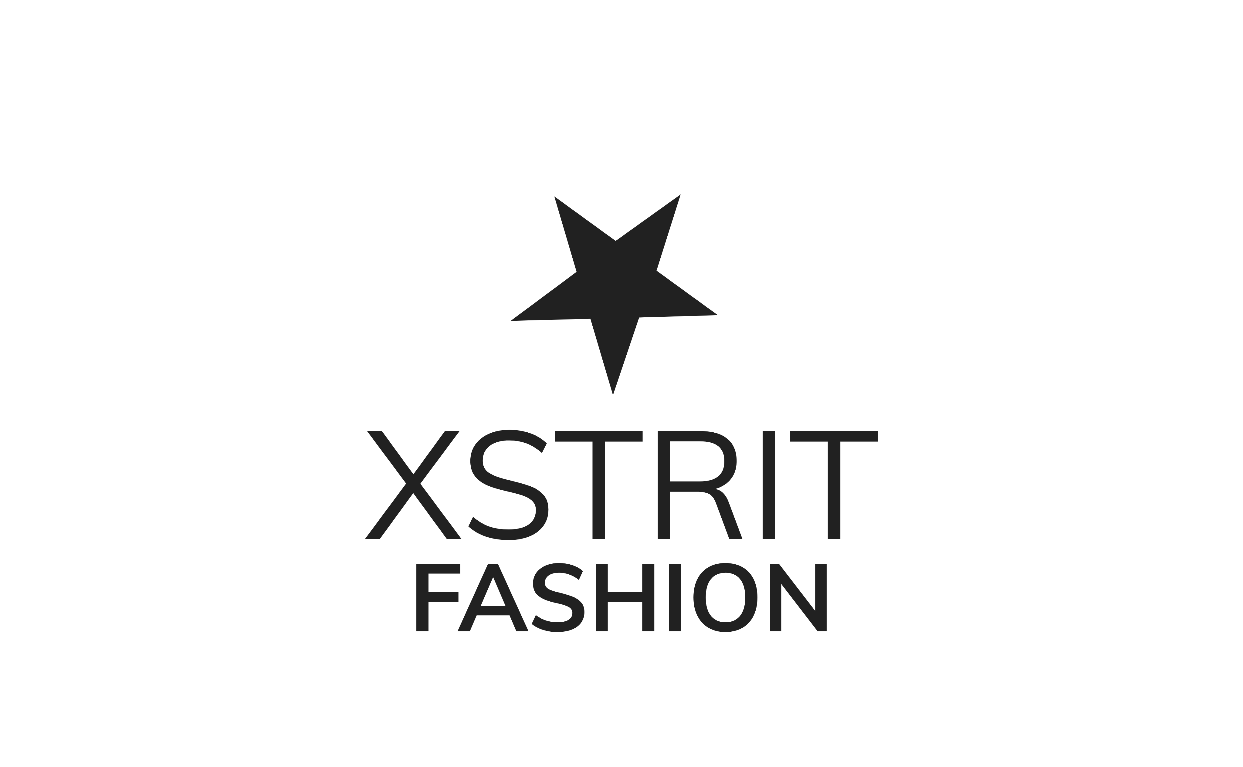 Xstrit Fashion